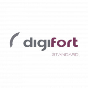 Dgfst1004v7 Digifort Sistema Digifort Edicion Stan