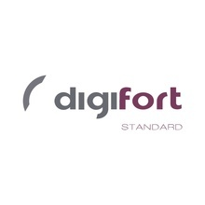 Dgfst1116v7 Digifort Sistema Digifort Edicion Stan
