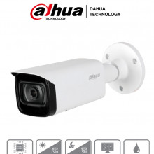DHT0030013 DAHUA DAHUA IPC-HFW2831T-AS - Camara IP