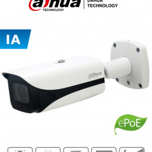 DHT0030019 DAHUA DAHUA IPC-HFW5241E-Z12E - Camara