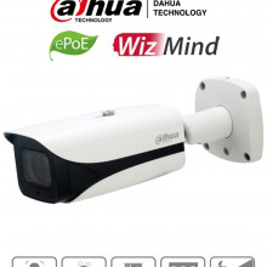 DHT0030024 DAHUA DAHUA IPC-HFW5242E-ZE-MF - Camara