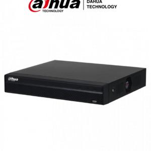 DHT0180001 DAHUA DAHUA DHI-NVR1104HS-P-S3/H - NVR