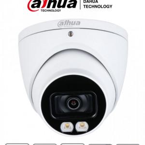 DHT0300011 DAHUA DAHUA HDW1509T-A-LED - Camara Do