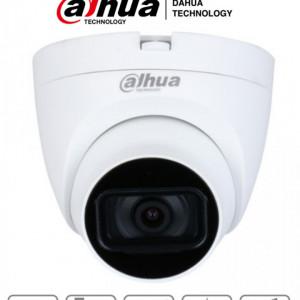 DHT0300022 DAHUA DAHUA HAC-HDW1500TLQ-A - Camara D