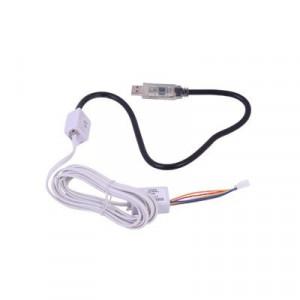Dpun Pima Cable De Programacion Para Radios PIMA E