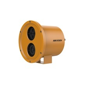 Ds2xc6225g0l Hikvision Bala IP 2 Megapixel / Sumer