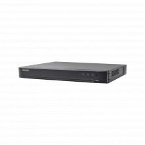 Ds7232hqhik2 Hikvision DVR 4 Megapixel / 32 Canale