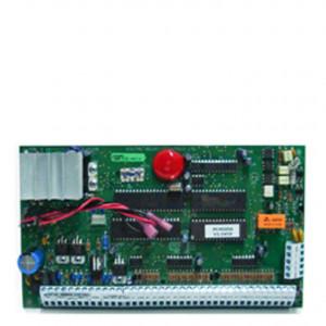 DSC1170017 DSC DSC PC4020PCB - Panel Maxsys de 16