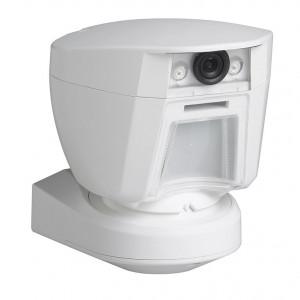 DSC1180024 DSC DSC PG9944 - Detector de movimiento