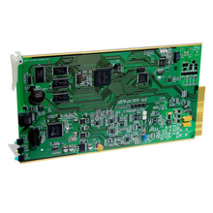 DSC1200021 DSC DSC SGDRL3-IP - Tarjeta de Linea Mo