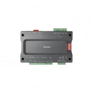 Dsk2210 Hikvision Controlador MAESTRO Para Control