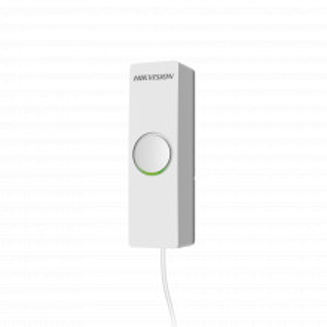 Dspmwi1 Hikvision AX HUB Transmisor Inalambrico