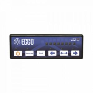Ed3307cb Ecco Switch Universal De Encendido/Apagad