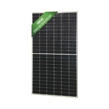 Ege400m144 Eco Green Energy Group Limited Modulo F