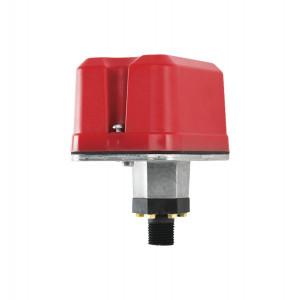 Eps102 System Sensor Interruptor De Supervision Po