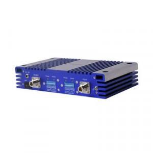 Epsig0819 Epcom Amplificador De Senal Celular D