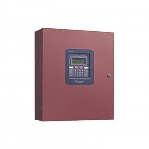 Es50xi Fire-lite Panel Direccionable De Deteccion
