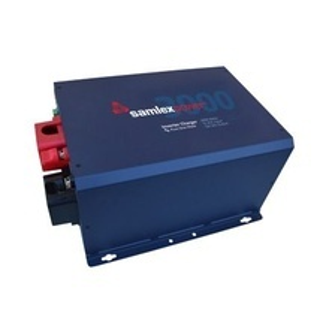 Evo3012 Samlex UPS Inversor/Cargador 3000 Watt Ond