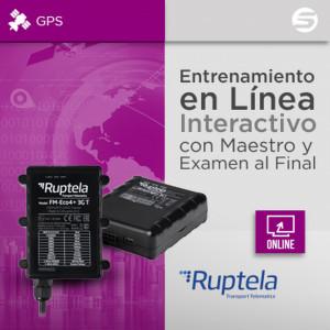 Expertruptelabasico Syscom Certificacion De Equipo