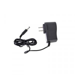 Gc01fte Epcom Powerline Fuente Para Base GC-02 Par