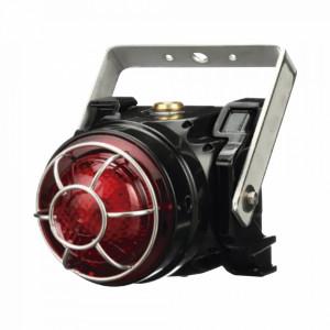 Gledactr Federal Signal Industrial Luz LED De La S