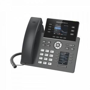 Grp2614 Grandstream Telefono IP Wi-Fi Grado Opera
