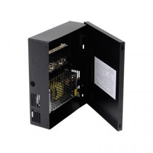 Grt1202vdcv2 Epcom Industrial Fuente De Poder Prof