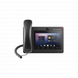 Gxv3370 Grandstream Telefono IP GrandStream Empres