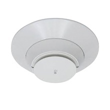 H365 Fire-lite Alarms By Honeywell Detector Direcc