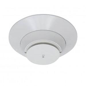 H365 Fire-lite Detector Direccionable De Temperatu