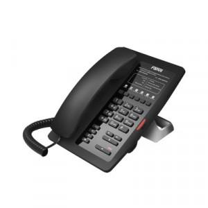 H3F Fanvil Telefono IP para Hoteleria profesional