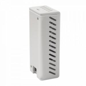 Haiiiplus Winland Electronics Sensor De Humedad Pa