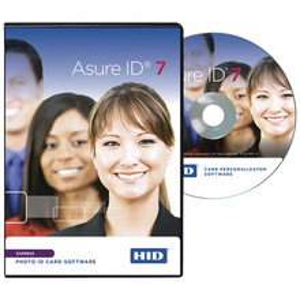 HID411001 HID HID AIDEXPRESS - Licencia de softwar