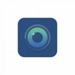Hostingceiba2 Epcom Licencia Anual Para Servicio D