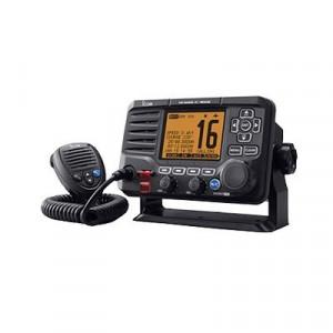 Icm50611 Icom Radio Movil Marino 25W Tx156.025-