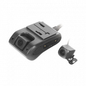 JC400 Concox Camara Dual 4GWIFI 1080P Boton de