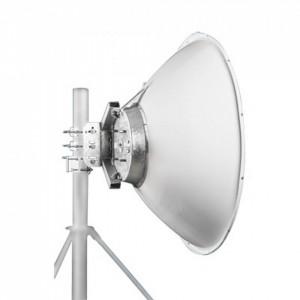 Jrmd12001011ra Jirous Antena Parabolica 4 Ft Para