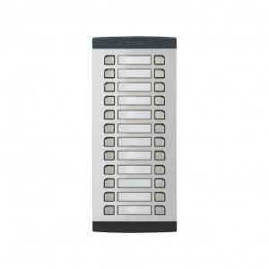Kelt324 Kocom Expansor De 24 Apartamentos Para KVL