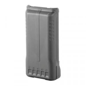 Knb48l Kenwood Bateria Li-lon 2550 MAh. Para Radio