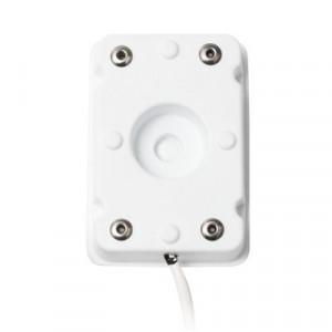 M0010006 Winland Electronics Sensor de Nivel de Ag