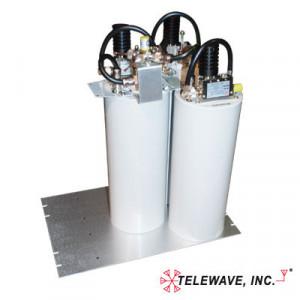 M1068603tp Telewave Inc Combinador En Panel Para