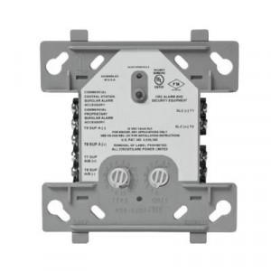 Mdf300 Fire-lite Modulo Monitor Dual - Monitorea 2