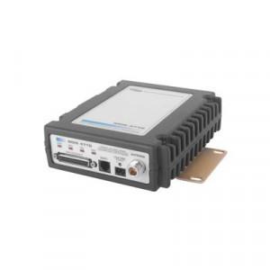 Mds4710bd Ge El Transmisor-receptor De La Serie MDS Puede Funcion