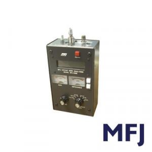 MFJ259B Mfj Analizador de Antena Autocontenido. Ra