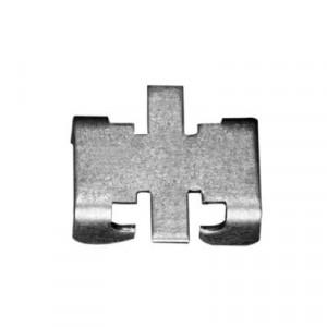 Mg51423ez Charofil Union Rapida Para Curvas Fabric