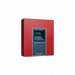 Mrp2002 Fire-lite Alarms By Honeywell Panel De Con