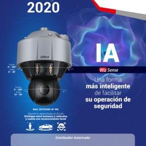 MRV3010002 MARCAS VARIAS CATALOGO CAT2020 - Catalo
