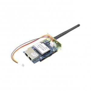 Mwa500 Pima Comunicador WIFI/Ethernet Para Paneles