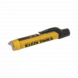 Ncvt3 Klein Tools Probador De Voltaje Sin Contacto
