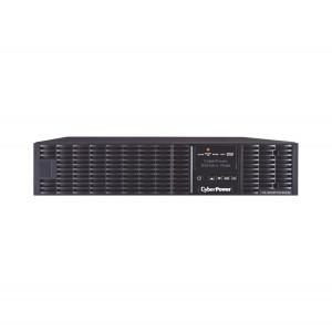 Ol3000rtxl2uhv Cyberpower UPS De 3000 VA/2700 W O